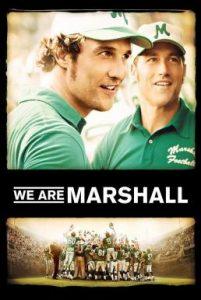ดูหนัง We Are Marshall (2006) ทีมกู้ฝัน เดิมพันเกียรติยศ