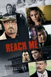 ดูหนัง Reach Me (2014) คนค้นใจ
