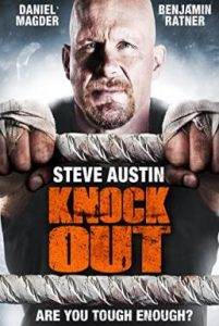 ดูหนัง Knockout (2011) หมัดเดียวเปลี่ยนชีวิต