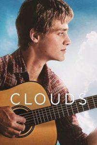 ดูหนัง Clouds (2020) [ซับไทย]