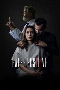 ดูหนัง False Positive (2021) [ซับไทย]