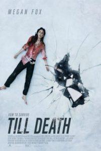ดูหนัง Till Death (2021) [ซับไทย]