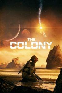 ดูหนัง The Colony (2021) [ซับไทย]