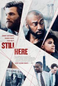 ดูหนัง Still Here (2020)