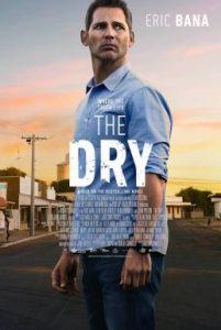 ดูหนัง The Dry (2020) คืนถิ่นสืบ [ซับไทย]