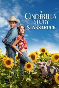 ดูหนัง A Cinderella Story: Starstruck (2021) [ซับไทย]