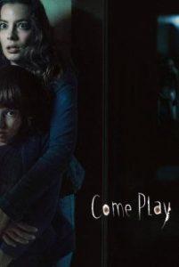 ดูหนัง Come Play (2020) [ซับไทย]