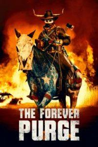 ดูหนัง The Forever Purge (2021) อนันต์ โพธิสูง [ซับไทย]