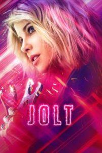 ดูหนัง Jolt (2021) [ซับไทย]
