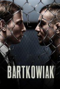 ดูหนัง Bartkowiak (2021) บาร์ตโคเวียก แค้นนักสู้