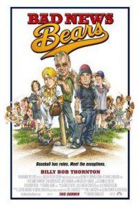 ดูหนัง Bad News Bears (2005) โค้ชซ่าทีมจิ๋วพลังหวด [ซับไทย]