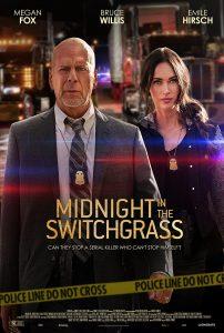 ดูหนัง Midnight in the Switchgrass (2021) [ซับไทย]
