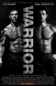 ดูหนัง Warrior (2011) เกียรติยศเลือดนักสู้