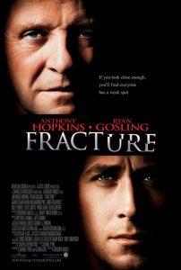 ดูหนัง Fracture (2007) ค้นแผนฆ่า ล่าอัจฉริยะ