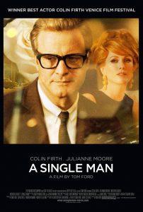 ดูหนัง A Single Man (2009) ชายโสด หัวใจไม่ลืมนาย [ซับไทย]
