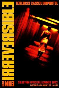 ดูหนัง Irreversible (2002) อารมณ์รัก…พิศวาส