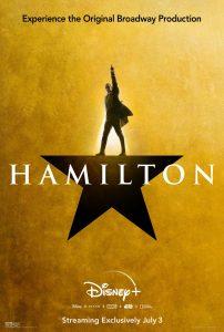 ดูหนัง Hamilton (2020) [ซับไทย]