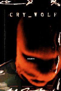 ดูหนัง Cry Wolf (2005) ฉีกกฎเกมสยอง [ซับไทย]