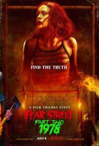 ดูหนัง Fear Street Part 2 1978 (2021) ถนนอาถรรพ์ 1978 ภาค 2