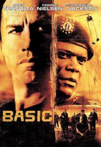 ดูหนัง Basic (2003) รุกฆาต ปฏิบัติการลวงโลก
