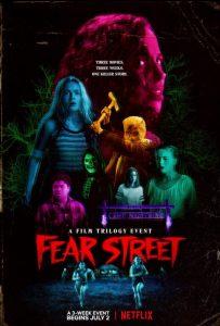 ดูหนัง Fear Street Part 1: 1994 (2021)