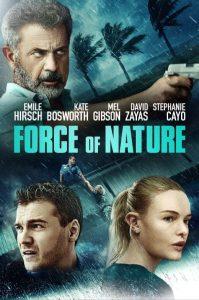 ดูหนัง Force of Nature (2020) ฝ่าพายุคลั่ง