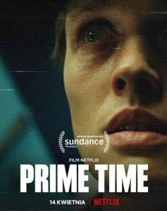 ดูหนัง Prime Time (2021) ไพรม์ไทม์ [ซับไทย]