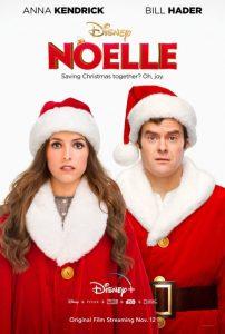 ดูหนัง Noelle (2019) โนเอลล์