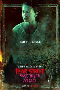 ดูหนัง Fear Street Part 3 1666 (2021) ถนนอาถรรพ์ 1666 ภาค 3