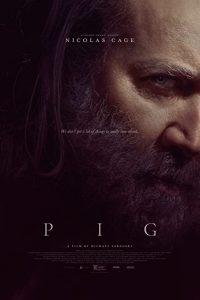 ดูหนัง Pig (2021) [ซับไทย]