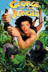 ดูหนัง George of the Jungle (1997) จอร์จ เจ้าป่าฮาหลุดโลก
