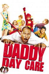 ดูหนัง Daddy Day Care (2003) วันเดียว คุณพ่อ ขอเลี้ยง