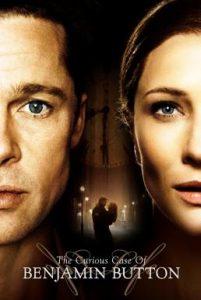 ดูหนัง The Curious Case of Benjamin Button (2008) เบนจามิน บัตตัน อัศจรรย์ฅนโลกไม่เคยรู้