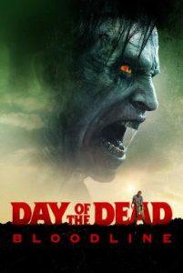 ดูหนัง Day Of The Dead (2018) วันนรกเดือด มฤตยูซอมบี้สยอง