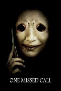 ดูหนัง One Missed Call (2008) โทรดับวิญญาณ
