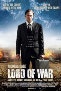 ดูหนัง Lord of War (2005) นักฆ่าหน้านักบุญ