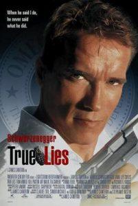 ดูหนัง True Lies (1994) คนเหล็กผ่านิวเคลียร์