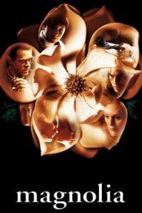 ดูหนัง Magnolia (1999) เทพบุตรแม็กโนเลีย