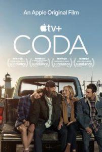 ดูหนัง CODA (2021) [ซับไทย]