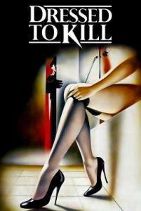 ดูหนัง Dressed to Kill (1980) แต่งตัวไปฆ่า