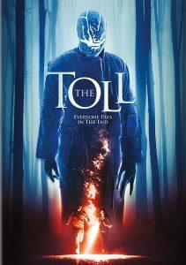 ดูหนัง The Toll (2020) [ซับไทย]