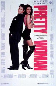 ดูหนัง Pretty Woman (1990) ผู้หญิงบานฉ่ำ