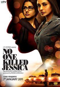ดูหนัง No One Killed Jessica (2011) พลิกคดีฆ่าเจสซิก้า [ซับไทย]