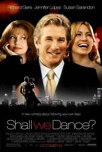 ดูหนัง Shall We Dance (2004) สเต็ปรัก จังหวะชีวิต