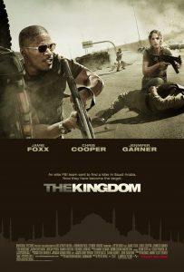 ดูหนัง The Kingdom (2007) ยุทธการเดือด ล่าข้ามแผ่นดิน