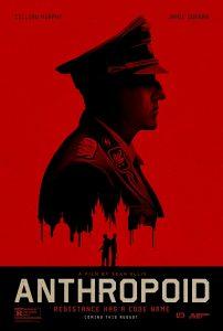 ดูหนัง Anthropoid (2016) แอนโธรพอยด์ ปฏิบัติการพิฆาตนาซี