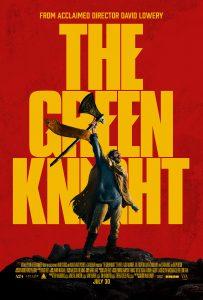 ดูหนัง The Green Knight (2021) [ซับไทย]