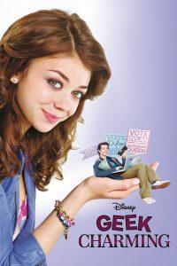 ดูหนัง Geek Charming (2011) [ซับไทย]