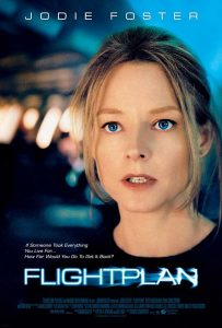 ดูหนัง Flightplan (2005) เที่ยวบินระทึกท้านรก