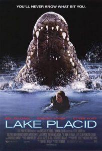 ดูหนัง Lake Placid (1999) โคตรเคี่ยมบึงนรก